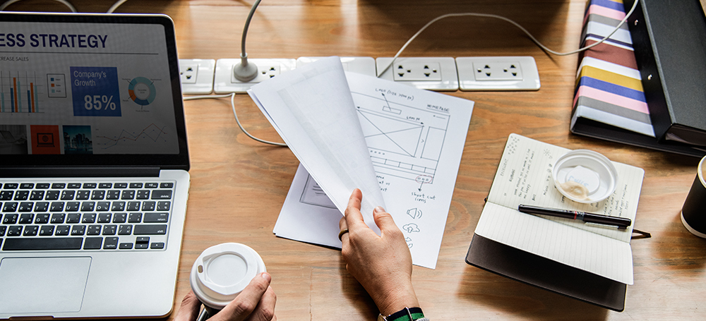 Website strategy, planning and creation resources: The definitive list